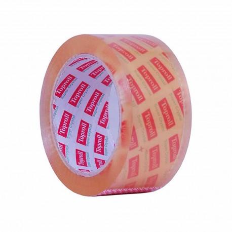 چسب پهن نواری(تاپرول)